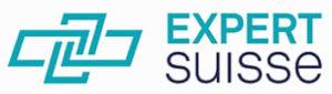 Membre d'Expertsuisse - L'association leader en Suisse dans les domaines d'audit, de fiscalité et de fiduciaire. Depuis 1925.