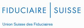 Membre de Fiduciaire | Suisse - La plus grande association professionnelle de référence pour la qualité des services fiduciaires dans le domaine des PME. Depuis 1963.