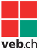 Membre de la veb.ch - La plus grande association suisse d'experts en finance et controlling et de comptables. Depuis 1936.